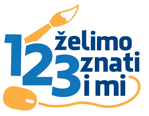 logotip-projekta